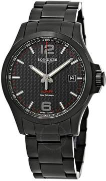 Longines Conquest V.H.P. Men's Watch