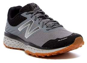 New Balance 620 v2 Trail Running Shoe - Extra Wide Width Available