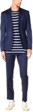 Pierre Balmain Suits