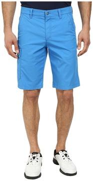 Bogner Diogo-G Shorts