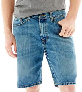 Arizona Jean Classic Fit Shorts