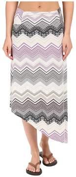 Aventura Clothing Alexus Skirt