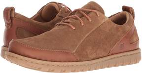 Børn Piper Men's Lace up casual Shoes