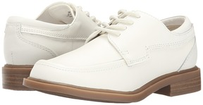 Kenneth Cole Reaction White Fever (Little Kid/Big Kid)