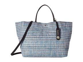 Tommy Bahama Mylos Tote Tote Handbags