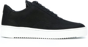 Filling Pieces Mondo sneakers