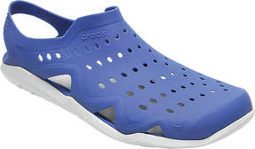 Crocs Swiftwater Wave Water Shoe (Men's)