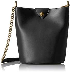 Anne Klein Mila Bucket Bag