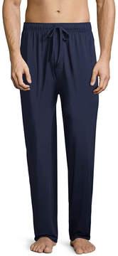 Jockey Knit Pajama Pants-Big and Tall