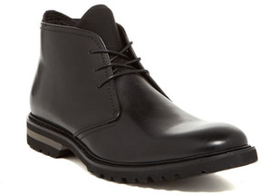 Kenneth Cole New York Click Switch Chukka Boot