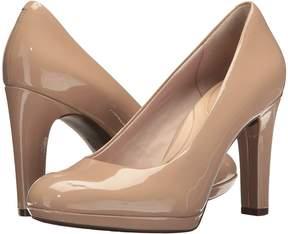 Rockport Seven To 7 Ally Plain Pump Women's Shoes