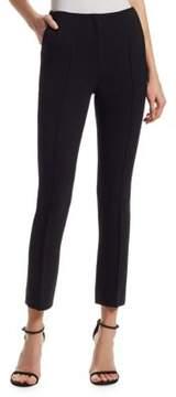 Cinq à Sept Lana Stitched Pants