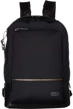 Tumi Harrison Nylon - Bates Backpack Backpack Bags