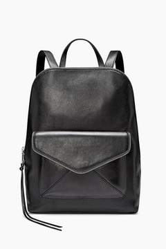 Rebecca Minkoff Envelope Backpack - ONE COLOR - STYLE