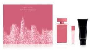 Narciso Rodriguez For Her Fleur Musc Eau de Parfum Gift Set