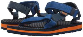 Teva Original Universal (Little Kid/Big Kid)