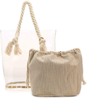Urban Expressions Sandy Tote - Women's