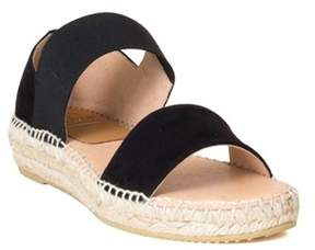 Kanna Womens Kv8022 Open Toe Casual Ankle Strap Sandals.