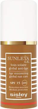 Sisley Sunleÿa G.E. SPF 15 50ml