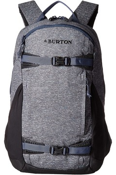 Burton - Dayhiker 25L Day Pack Bags