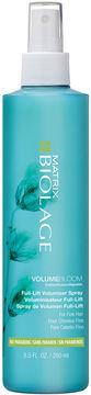 MATRIX BIOLAGE Matrix Biolage Volume Bloom Rootlift - 8.4 oz.