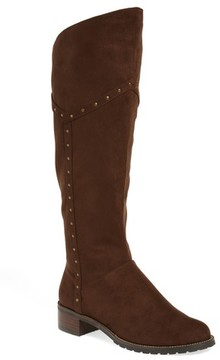 Bella Vita Women's Alanis Ii Tall Boot