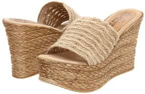 Sbicca Cabana Women's Sandals