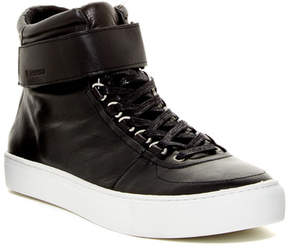 K-Swiss High Court Hi-Top Sneaker