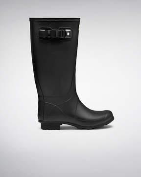 Hunter Women's Huntress Rain Boots