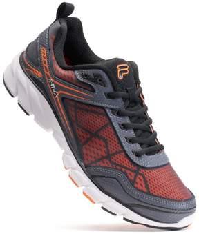 Fila Memory Granted Men's Running Shoes