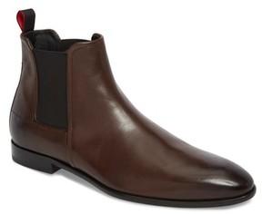 HUGO BOSS Men's Chelsea Boot