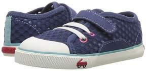 See Kai Run Kids Saylor Girl's Shoes