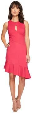 Adelyn Rae Corinne Dress Women's Dress