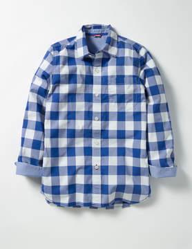 Boden Laundered Shirt
