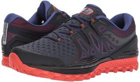 Saucony Xodus ISO 2 Men's Running Shoes
