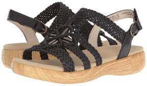 Alegria Jena Women's Shoes