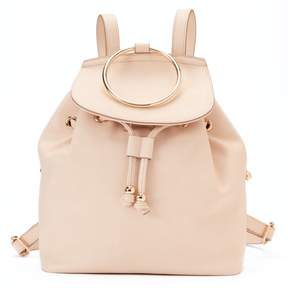 Lauren Conrad Daisy Ring Backpack