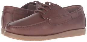Sebago Landon Four Eye Men's Shoes
