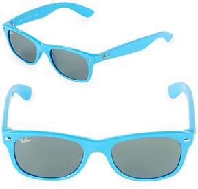 Ray-Ban Women's Classic Square Sunglasses