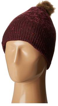 Outdoor Research Effie Beanie Beanies