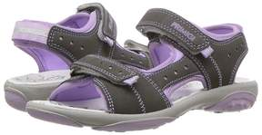 Primigi PBR 13789 Girl's Shoes