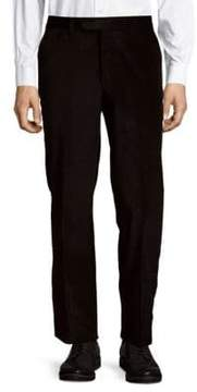 Jack Victor Classic Cord Trousers