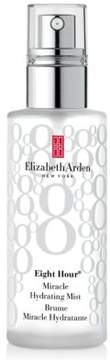 Elizabeth Arden Eight Hour Miracle Hydrating Mist- 3.4 oz.