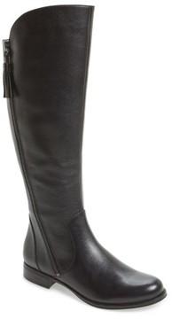 Naturalizer Women's Jinnie Tall Boot