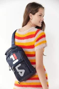 Fila Hudson Mini Backpack