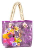 Disney Rapunzel Swim Bag - Tangled: The Series
