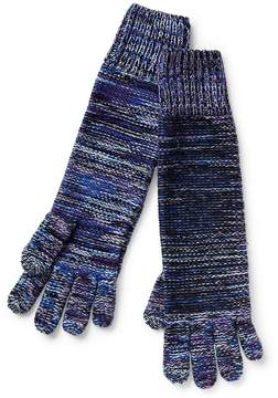 Gap Merino blend gloves