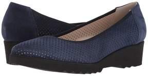 Cordani Armel Women's Flat Shoes