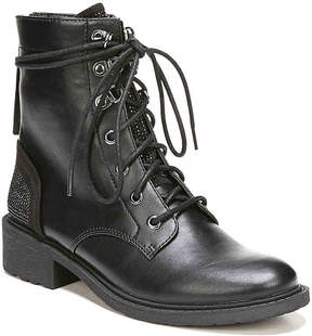 Sam Edelman Women's Dawson Combat Boot
