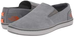 The North Face Base Camp Lite Slip On